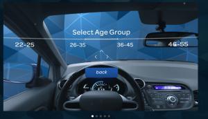 autorijden-oculus